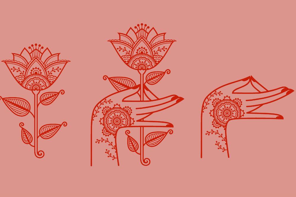 Online-Kurs: Ayurveda für Körper und Geist